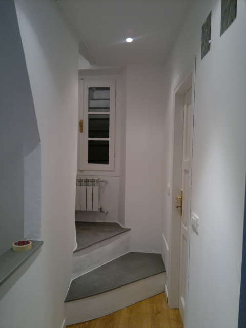 Tenere al caldo in casa vendita appartamenti da for Appartamenti in vendita a milano