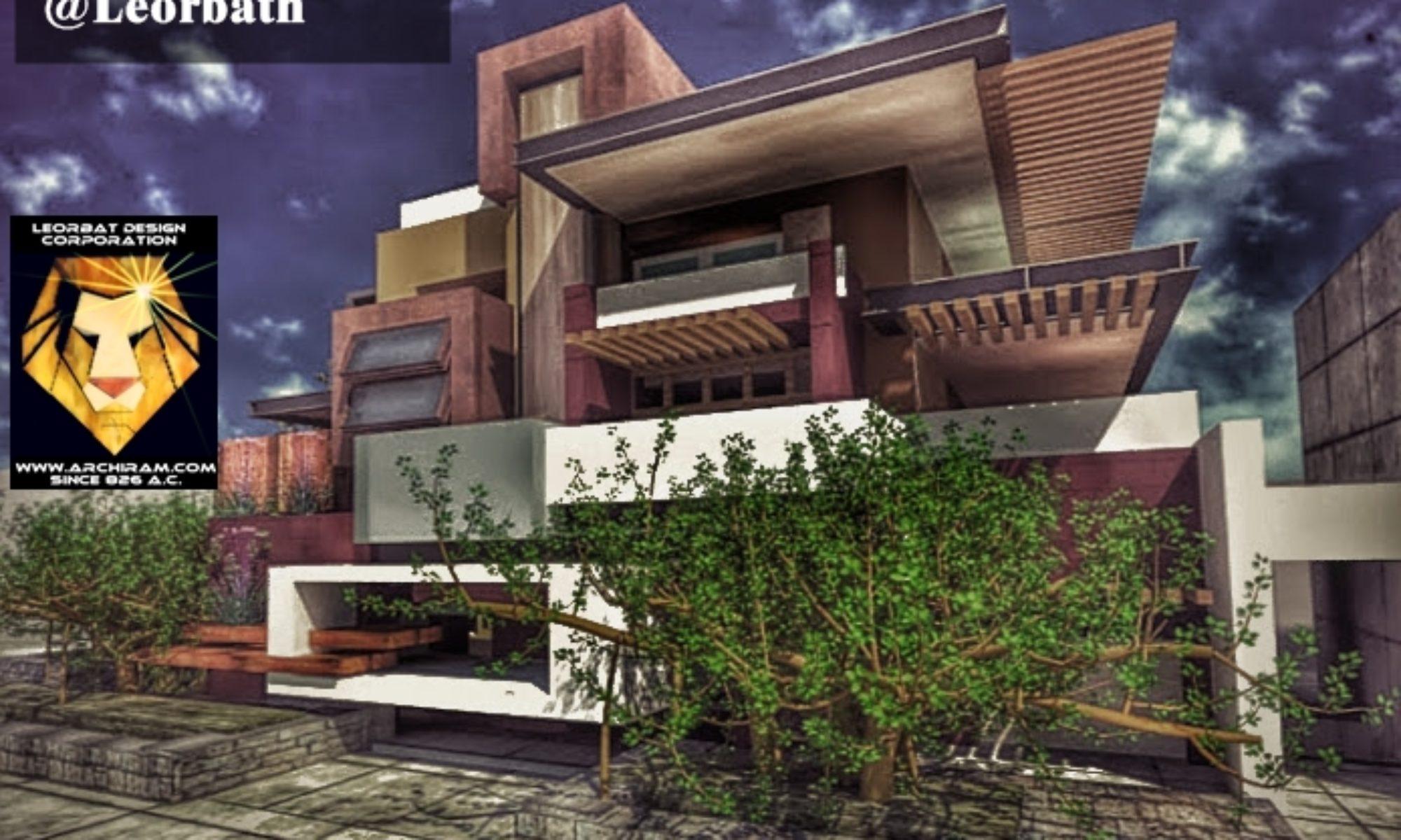 Studi di architettura Milano ed interior design