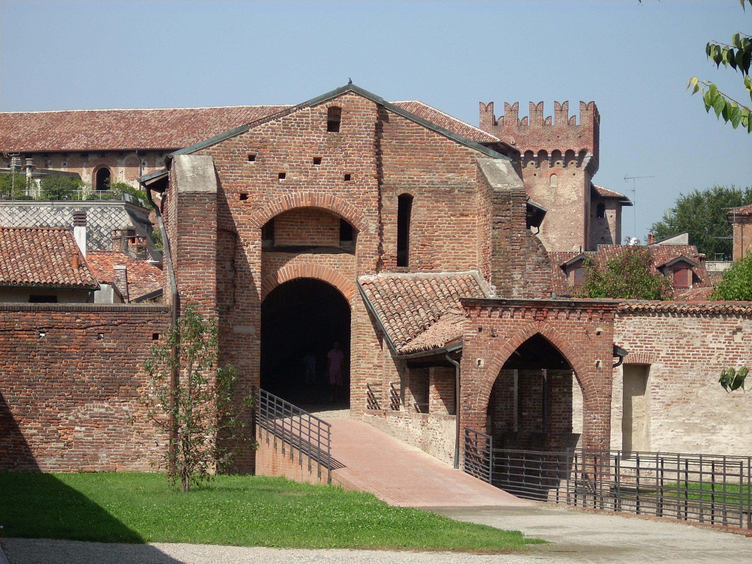 Periferie sub-urbane, San Donato Milanese Metanopoli chapter I analisi e memorie