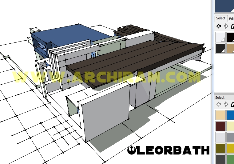 Rubrica di utilità: come scegliere il terreno edificabile