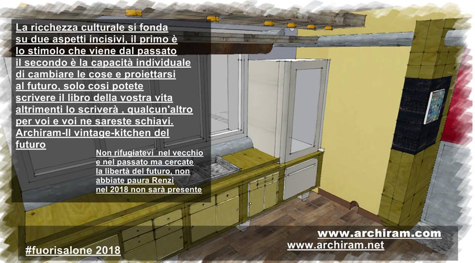 Arredamento architettura d 39 interni storia servizi di progetto for Arredamento architettura interni