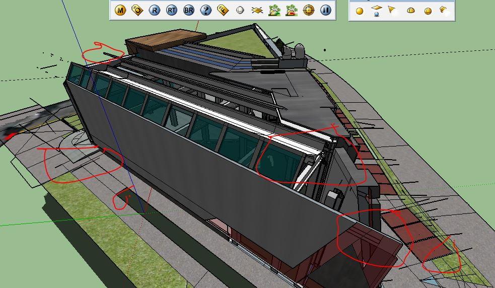 Progetto_riuso_Edificio_industriale_1